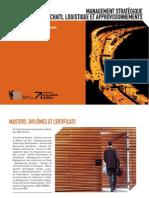 achats.pdf