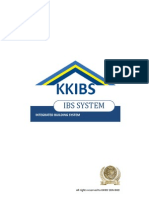 Kkibs Brochure.unlocked
