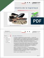 Les Fondements.pdf