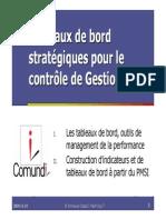 construction_tdb_indicateurs.pdf