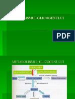 metabolismul-glicogenului