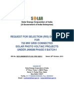 RFS_Documents For Selection of SPD under JNNSM Phase II Batch I.pdf