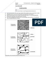 Hydrogeologie_Abschnitt_004