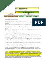 Plan de Calidad-V2