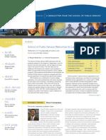 SPS Fall 2009 Newsletter