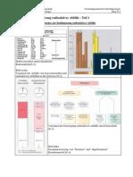 Sonstige Responsible Druckregler Ventil Auflager Für Druckluft Kompressor Druckschalter Druckwächter Hydraulik, Pneumatik & Pumpen