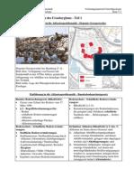 Umweltgeologie Abschnitt 007 Teil 1