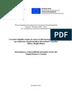 7.Vulnerabilitatea Carstului PDF Ro