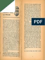 J. G. Ballard Original Article La Jetee