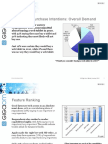 Web Tablet Survey Ipad Gigaom Post Slide Version