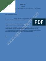 format attachment Form No. INC-9.pdf