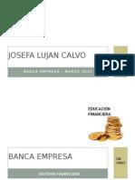 Bancaempresarial Introd.