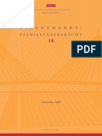 Finanzmarktstabilitätsbericht_10_2005