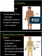 11 Systems of the Body