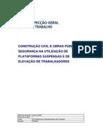 Plataformas_Suspensas