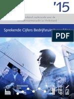 Dynamis Bedrijfsruimtemarkten 2015