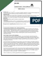 bant_qualification_guide-sbi_job_aid.doc