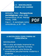 52348685-Texto-2-SOCIOLOGIA10.pdf