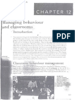 A3_Krause Managing Behaviour & Classroom