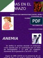 anemiasenelembarazosmr-120423204409-phpapp01