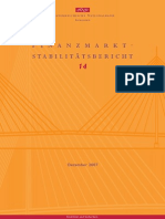 Finanzmarktstabilitätsbericht_14_2007