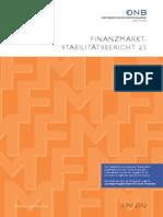 Finanzmarktstabilitätsbericht_23_2012