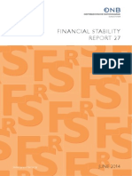 Finanzmarktstabilitätsbericht_27_2014