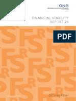 Finanzmarktstabilitätsbericht_28_2014