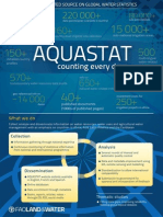 AQ Brochure p1-23-4 Blue Eng