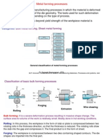 Metal forming processes.pdf