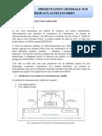 Transmission par satellite.pdf