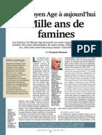 famines (2012)