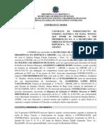 04 2014_CEB Baixa Tensao _Nova Versao