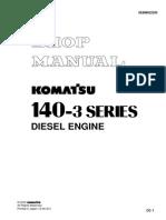 140_3_E.PDF