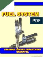 CRI FUEL SYSTEM.pdf