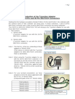 HARNESS CHECKER BOX.pdf
