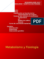 metabolismo_fisiologia
