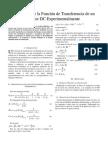 funcion_transferencia (4)