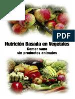 121388838 Vegan Society Nutricion Basada en Vegetales