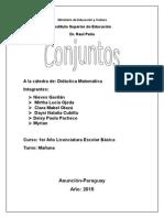 Conjuntos Nieves.docx