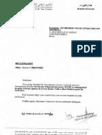 ODS ARRET TRVX ADOUZ.pdf