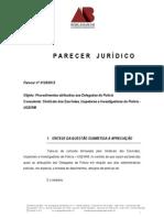 parecer.pdf