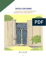 MINTEA DIN INIMA.pdf