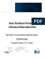 AirBlown MiniCable Factors That Influence.pdf