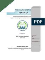 LP hemofilia (poli anak).docx