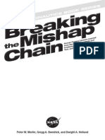 643903main_BreakMishapChain-ebook.pdf