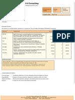 Cotización-1-000062[1]- Pruebas