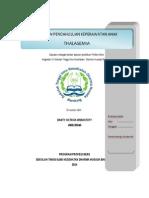 LP thalasemia (poli thalasemia).docx