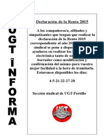 Cartel Declaracion 2015 Seccion Sindical (4)