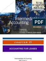 Kieso_Inter_Ch21 - IfRS (Leases) Singapore-1